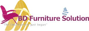 bdfurnituresolution