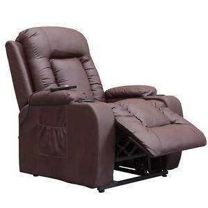 Chair u0026 Recliner Dhaka Bangladesh  sc 1 st  Bd Furniture Solution & Living Room Furniture islam-shia.org