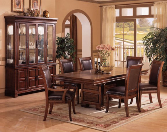 see and furniture sets sale from room tables harveys all price table chairs dining our dfs half