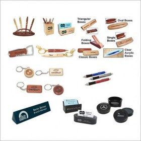 Business promotional Gift Item Dhaka Bangladesh