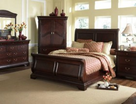 Bedroom Furniture Dhaka Bangladesh