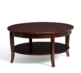 Coffee & Accent Table Dhaka Bangladesh