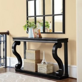 Console Table Dhaka Bangladesh