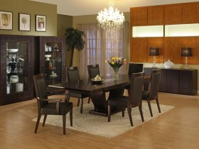 Dining Room Furniture Dhaka Bangladesh