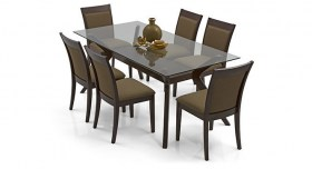 Dining Table Dhaka Bangladesh