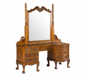 Dressing Table Dhaka Bangladesh
