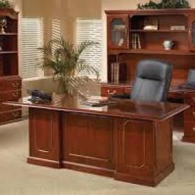 Genial Office Table | Office Furniture | Dhaka Bangladesh