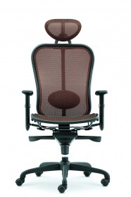Revolving Chair | Office furniture Dhaka Bangladesh