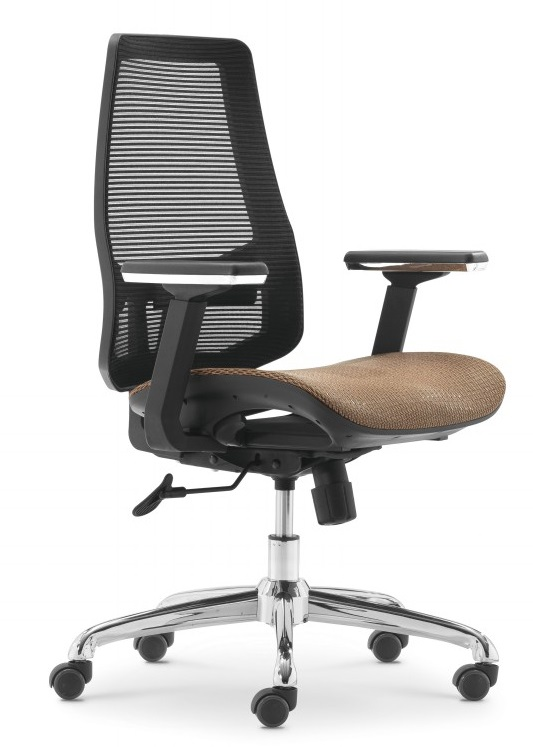 Slim Boss chair b516