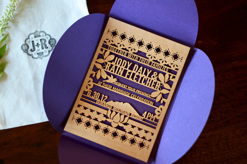 Wedding Card Dhaka