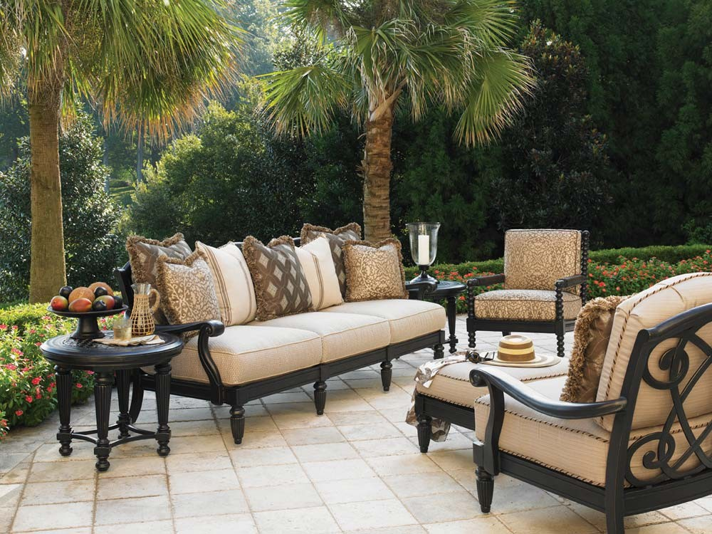 Outdoor-Patio-Furniture-Sets