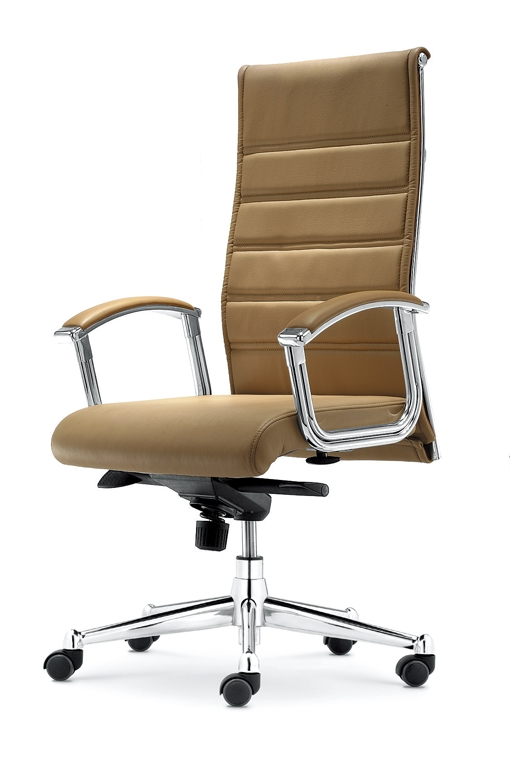 High back Boss Chair-cm-f34as