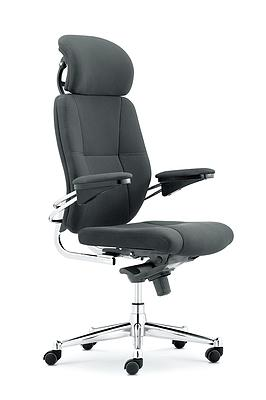 chairman-office-chair-cm-f88as