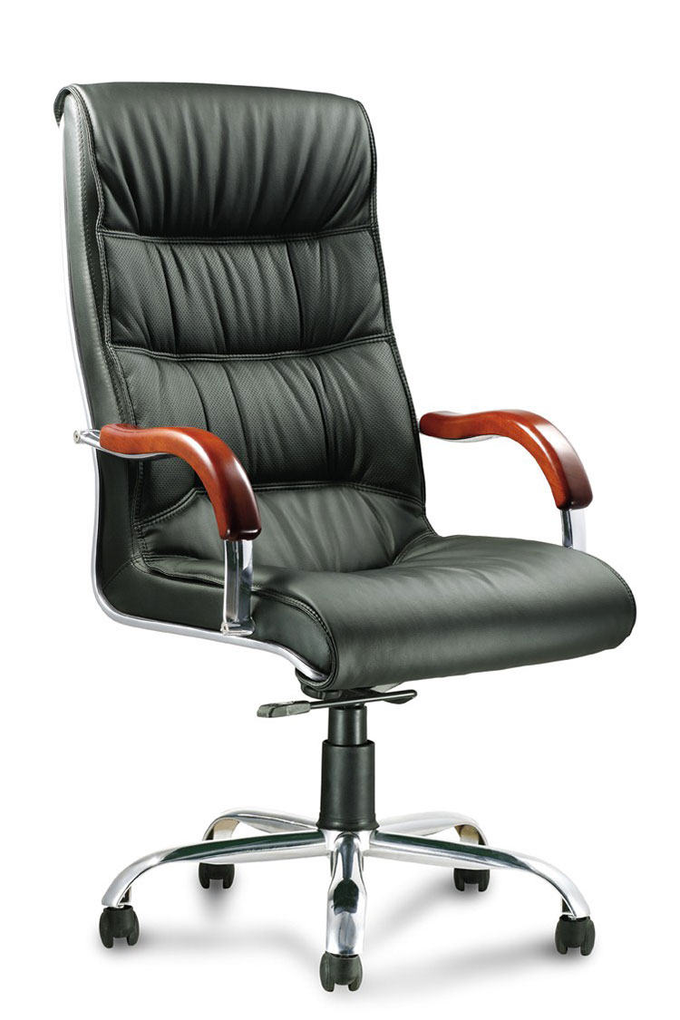Ergonomic Revolving chair k046b