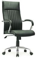 Manager Desk Chair