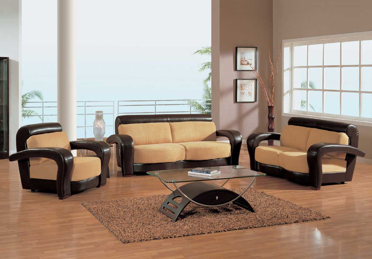 Living Room Furniture wooden sofa 2 Dhaka Bangladesh