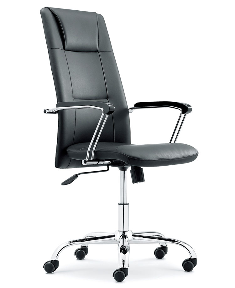 2018 Executive Mesh Chair