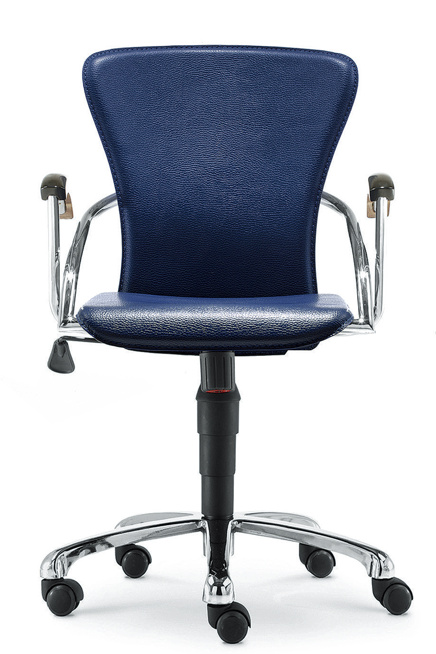 office-desk-chair-cm-a008ah