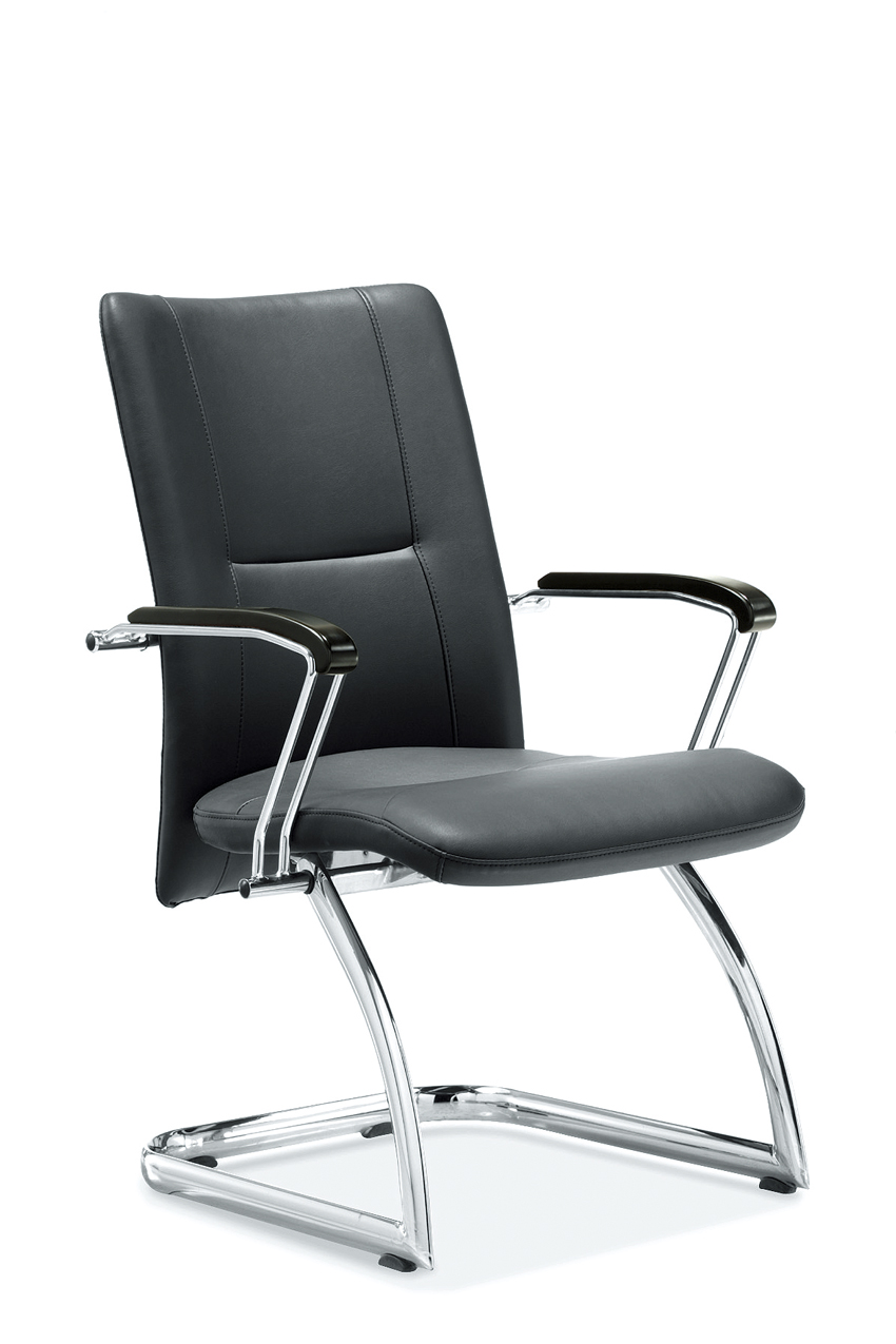 Stylish Office Visitor Chair cv-d29as
