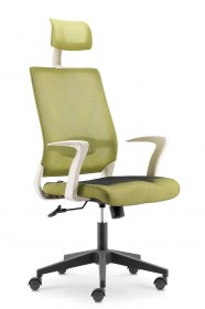 High Back Ergonomic Desk Chair