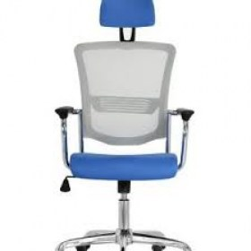 Comfortable Boss Chair