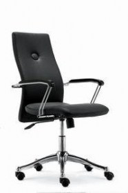 Cheif Executive chair