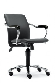 cm-1198b-office-chair