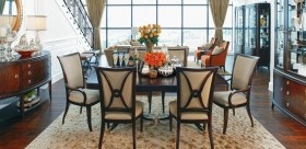 Dining Set furniture Dhaka
