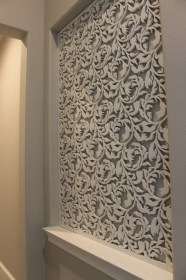 Laser cut wall panel Dhaka Bangladesh interior