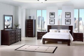 Modern bed furniture Dhaka Bangladesh
