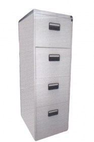Steel file cabinet Dhaka Imported