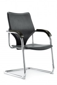 Economic Office Visitor Chair CV-2B05