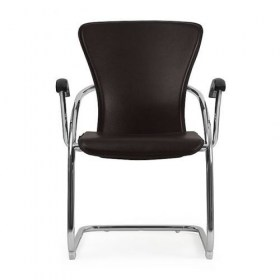 Office visitor Chair cv-a008ah
