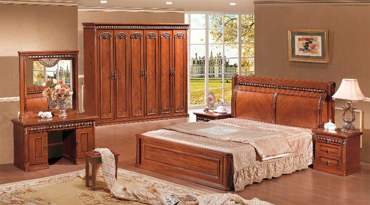 Bed Std Bed Furniture