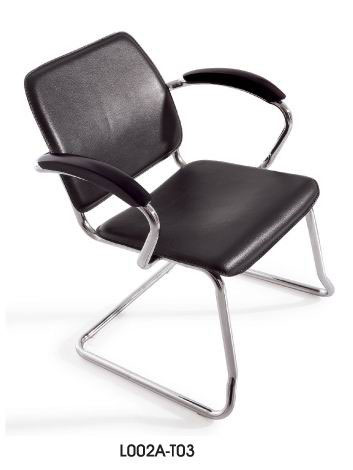 Office Visitor Chair cv 2218a