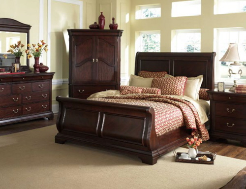 Charmant Bd Furniture Solution