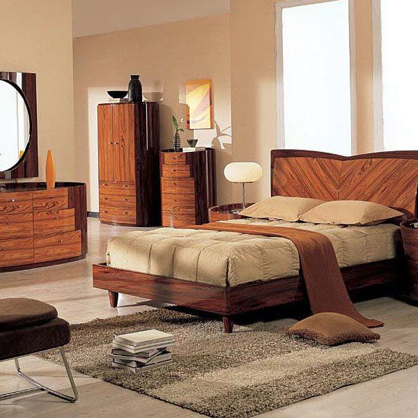 Furniture and Decor Expo-2014 - bdnews24.com